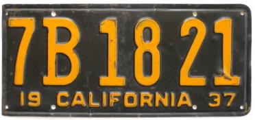 California-license-plate-1937.JPG