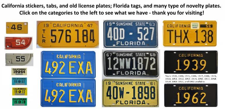 california-license-plates-stickers-tabs - 2.jpg
