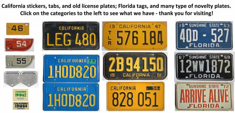 california-license-plates-stickers-tabs (1280x619).jpg