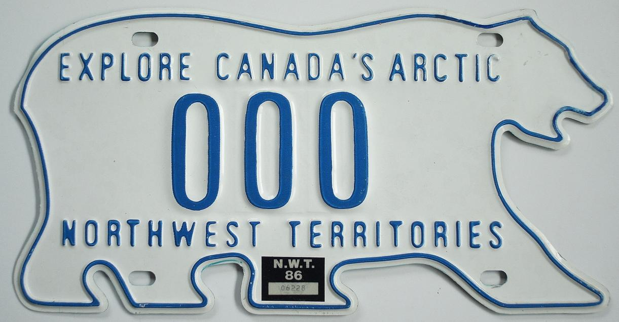 nwt-sample-1986.JPG