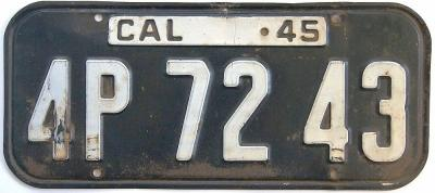 1945-california-license-plate.jpg
