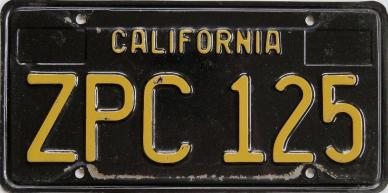 california-license-plate-zpc.JPG