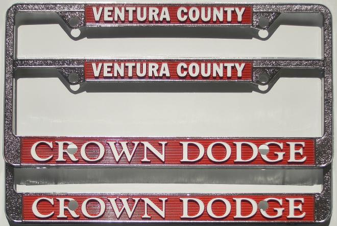 crown-dodge-frames.JPG