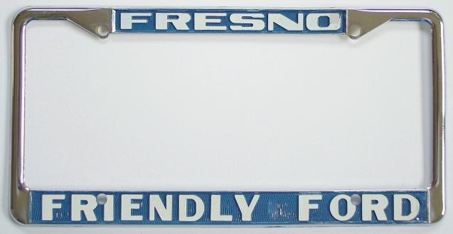fresno-friendly-ford-frame.JPG