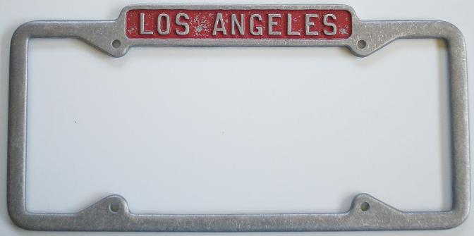 los-angeles-frame.JPG