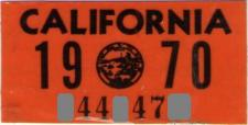 old-cal-decal-1970-4447.jpeg