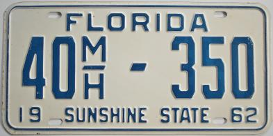 1962-fl-plate-mobile-home.JPG