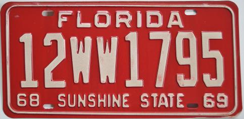 1968-florida-license-plate-12ww1795.JPG