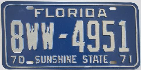 1970-florida-tag-8ww4951.JPG