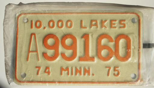 1974-minnesota-mc-plate.JPG