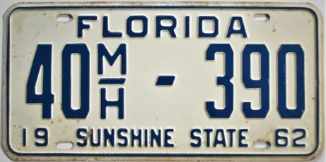 FL-mobile-home-plate-40mh-390.JPG
