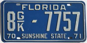 Old-florida-license-plate-1970-7757.JPG