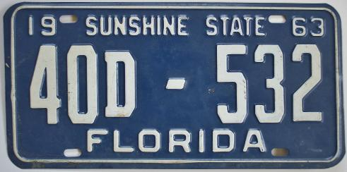 Old-florida-plate-1963-40d532.JPG