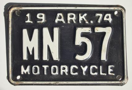 arkansas-motorcycle-plate-1974.JPG
