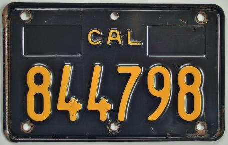 black-california-motorcycle-plate-844798.JPG