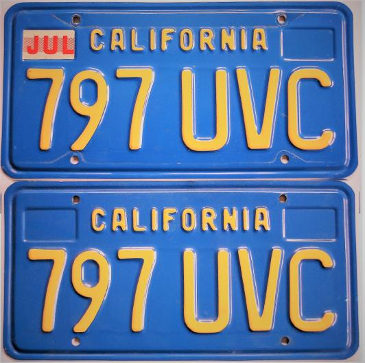 blue-and-yellow-cal-plates-797uvc.JPG