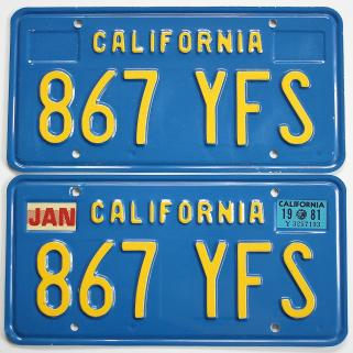 blue-califoria-plates-867yfs.JPG