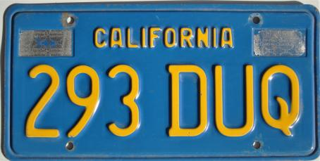 blue-california-plate-duq.JPG