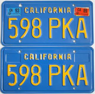 blue-california-plates-598.JPG