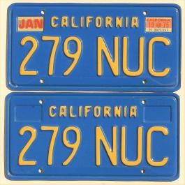 blue-yellow-ca-plates-279nuc.JPG