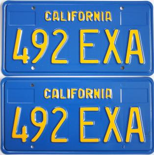 blue-yellow-ca-plates-492exa.JPG