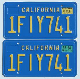 blue-yellow-cal-plates-1fiy741.JPG