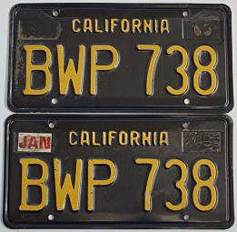 cal-black-plates-bwp.JPG