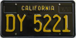 cal-dy-5221.jpg