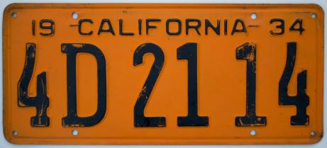 cal-plate-4d2114.JPG
