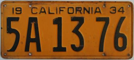 cal-plate-5a1376.JPG