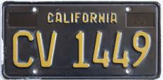 cal-plate-trailer-cv.JPG