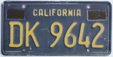 cal-plate-trailer-dk.JPG