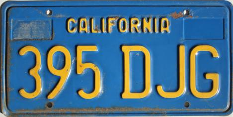 california-blue-plate-djg.JPG