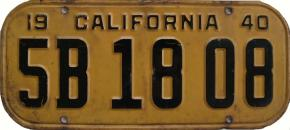 california-license-plate-1940-5b.JPG