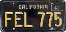 california-license-plate-fel.JPG