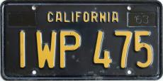 california-license-plate-iwp.JPG