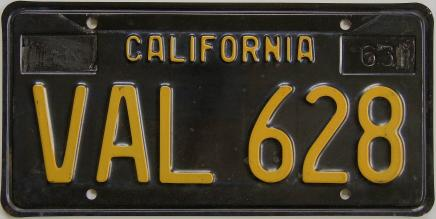 california-license-plate-val.JPG