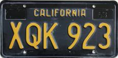 california-license-plate-xqk.JPG