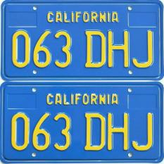 california-license-plates-063.JPG