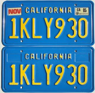 california-license-plates-1kly930.JPG