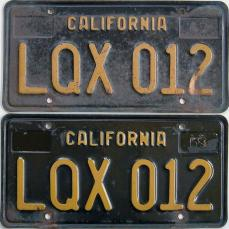 california-license-plates-lqx-012.JPG
