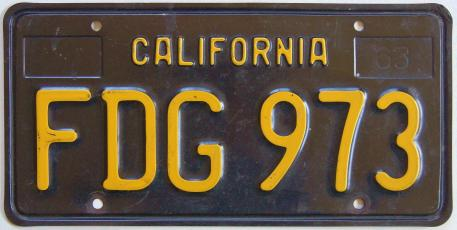 california-plate-1963-fdg.JPG