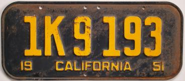 california-tag-1951-1k.JPG