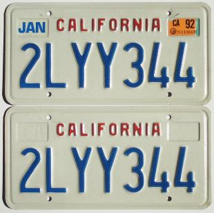 california-tags-block-2lyy344.JPG