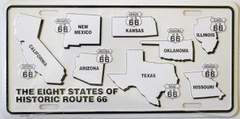 eight-states-route-66.JPG