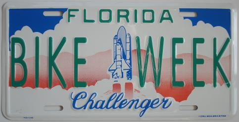 florida-bike-week.JPG