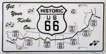 historic-route-66.JPG