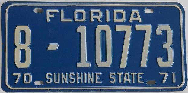 old-FL-tag-1970-810773.JPG