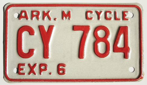 old-arkansas-motorcycle-plate.JPG