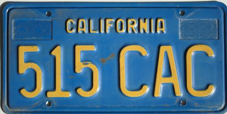 old-cal-blue-yellow-plate-cac.JPG